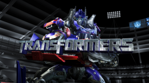 TransformersHD_23fps.mov.01_00_25_23.Still013