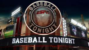 Baseball-Tonight-Logo-ESPN