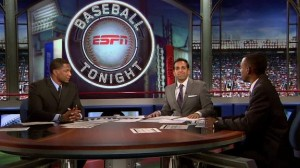 dm_130430_bbtn_collins_segments
